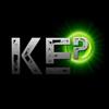 Kinetic Energy Productions