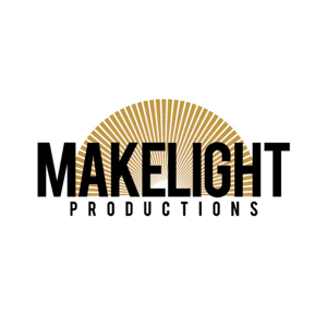 Profile picture for Makelight Productions
