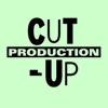 CUT-UP Production