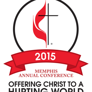 Profile picture for Memphis Conference UMC