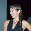 Lynn Roulo