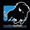 True Blue Buffalo
