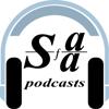 SfAA Podcasts
