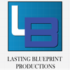 Lasting Blueprint Productions