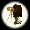 Eric Merola - Animation