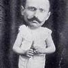 Cesar Mendonca