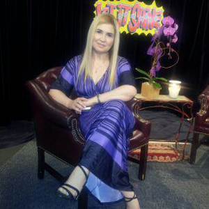 Profile picture for BRAVAPRINCESA.COM