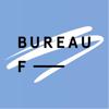 Bureau F