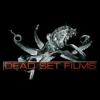 Dead Set Films