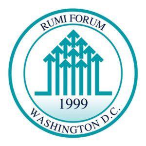 Profile picture for Rumi Forum