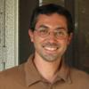Jorge Trinchet
