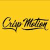 Crisp Motion