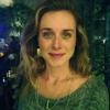 Erin Clare Shea