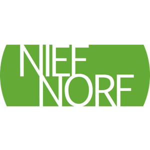 Profile picture for nief-norf