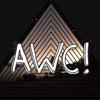 Acid Winch Crew ♆