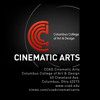 CCAD Cinematic Arts