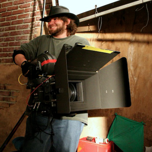 Profile picture for Matthew Netzley