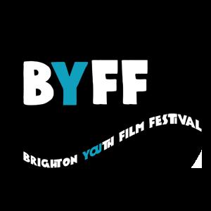 Profile picture for Brighton Youth Film Festival