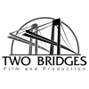 Two Bridges Film and Production