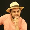 Mauricio Rial Banti