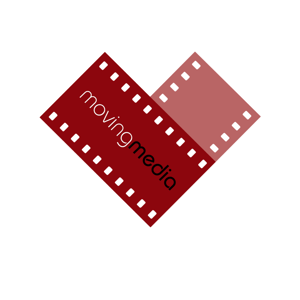 Profile picture for Moving Media Films