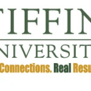 Profile picture for Tiffin University