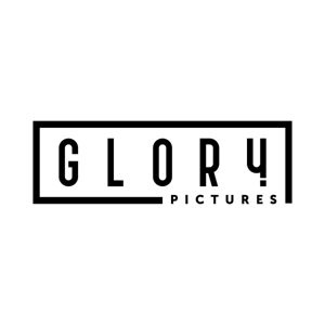 Profile picture for Glory! Pictures
