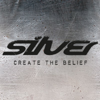 Silver Agency