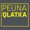 Peuna Qlatka