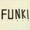 FUNK! FILMES
