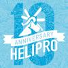 HELIPRO