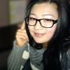 Connie Yen