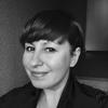 Amalia Schmidt