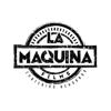 LA MAQUINA FILMS