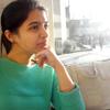 Anvitha Aruna