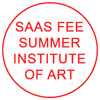 Saas Fee Summer Institute of Art