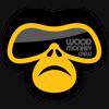 WoodMonkey crew