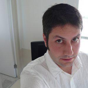 Profile picture for PatCastaldo