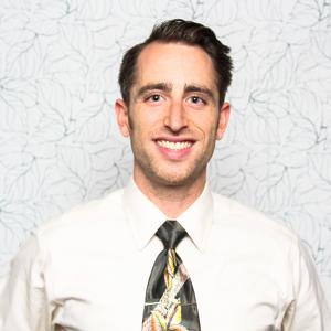 Profile picture for Brooks
