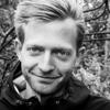 Philipp Maas