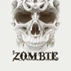 Zombie Studio