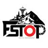 F-Stop Seattle