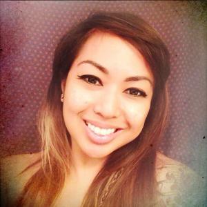Profile picture for rachel alberto