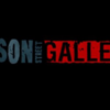 WILSON STREET GALLERY