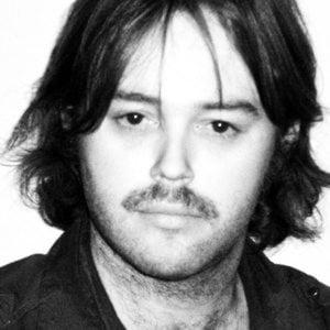 Profile picture for nicholas hansen