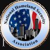 National Homeland Security Assoc