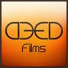 DEED Films