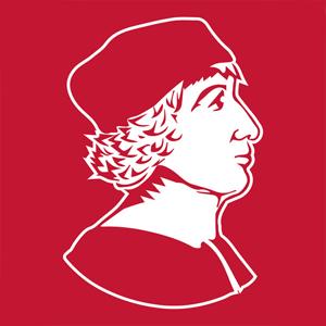 Profile picture for Universidad Nebrija