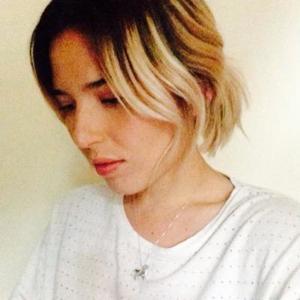 Profile picture for Natalia Stuyk
