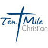 Ten Mile Christian Church